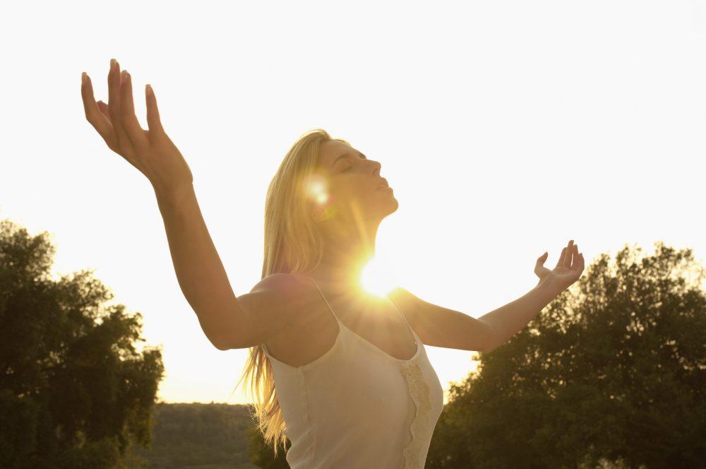 La luminothérapie, une aide pour vivre sainement