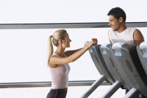 L'activité physique bénéfique contre les maladies cardiovasculaires et le diabète de type 2