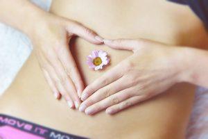 5 conseils pour bien vivre votre période de menstruation
