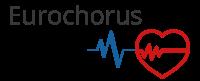 Eurochorus