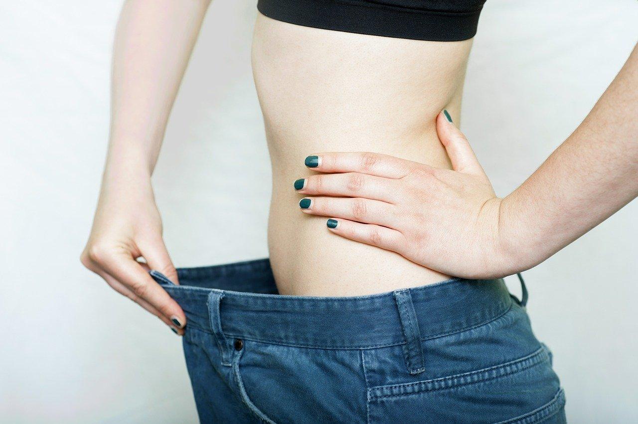 La cryolipolyse, comment perdre du poids avec le froid