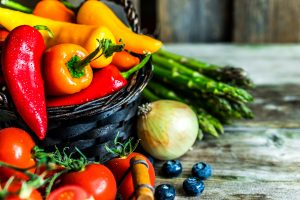 Quels sont les 5 meilleurs aliments pour le cœur ?