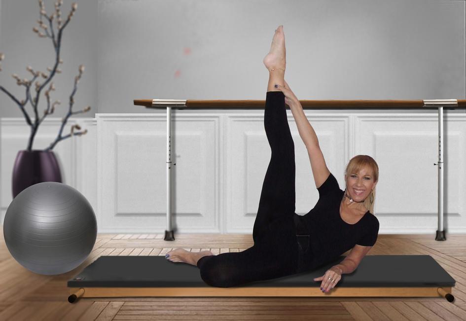 Le fitness à la maison : est-ce une meilleure solution pour tous ?