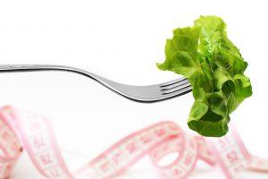 Un plan d'alimentation simple pour prévenir la maladie