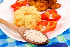 10 aliments sains à découvrir