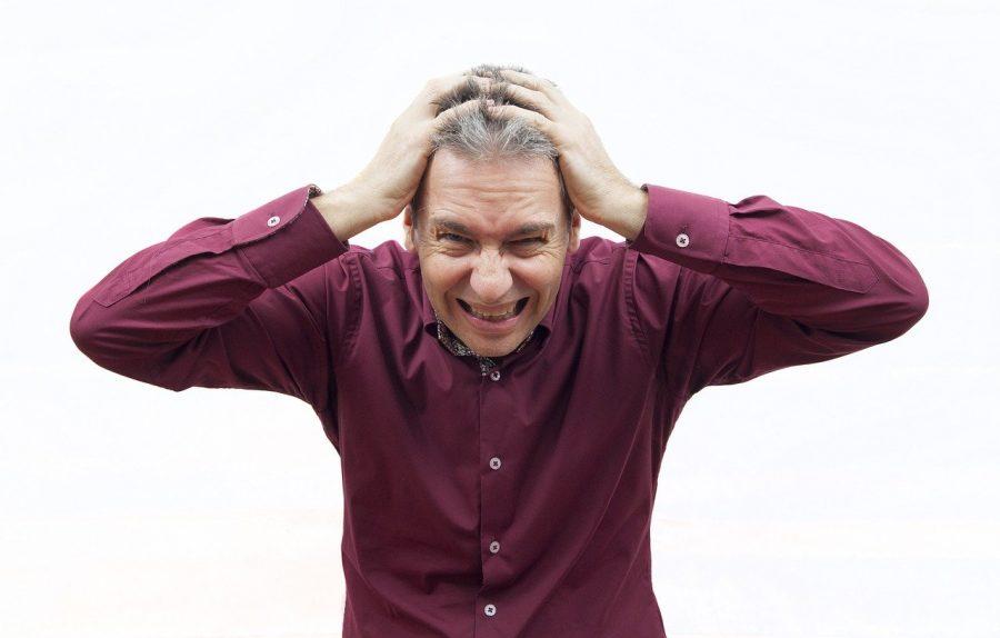 Combattre efficacement le stress