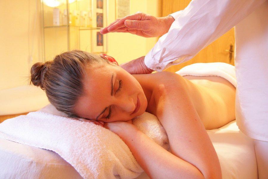 Tour d'horizon des différentes formes de massage