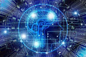 Read more about the article En quoi le machine learning révolutionne la médecine?
