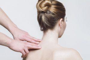 8 types de massages originaux pour vous détendre