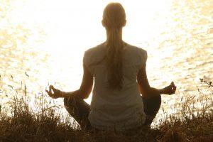 4 conseils pour rester zen durant le confinement